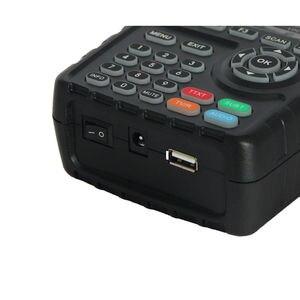 Image 4 - Satlink WS 6916 Satellite Finder HD DVB S2 High Definition Satfinder 6916 3.5 inch MPEG 2/MPEG 4 DVB S2 WS6916 Sat Finder Meter