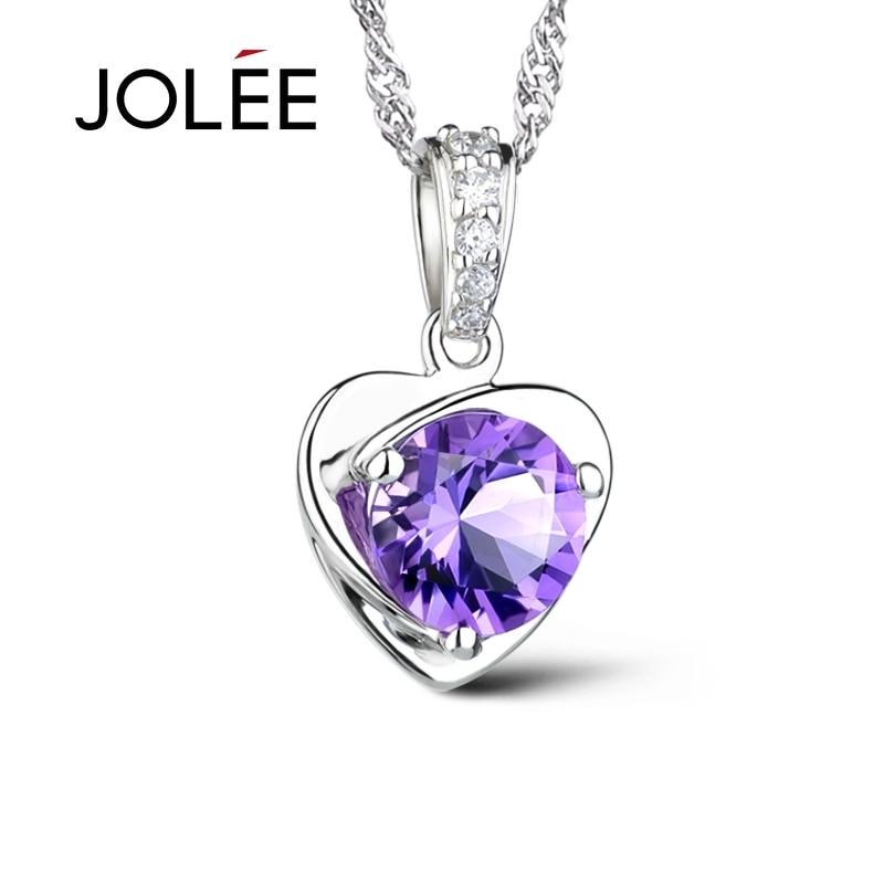 Love jolee Jolee Love