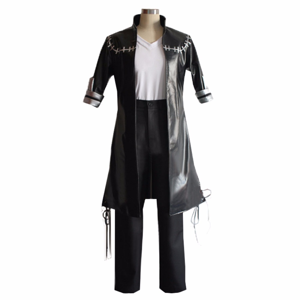 2018 My Hero Academia Mia san Toga Himiko Custom Made Adult's Costume Outfit Cosplay costume