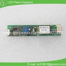 ЖК-инвертор CXA-L0612-VJL