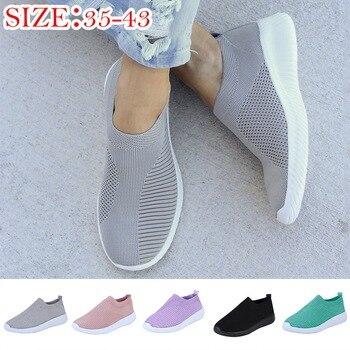 Las De Sandalias Zapatos Tacones Mujeres Rebaño Verano CordBWxe