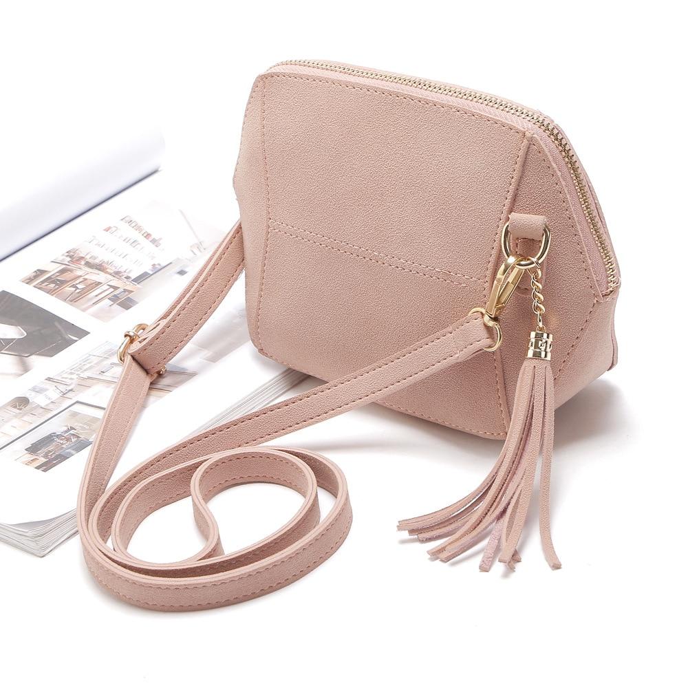 women handbags  (3)