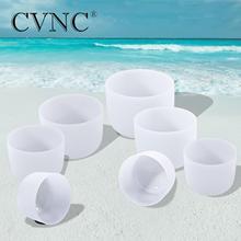 лучшая цена CVNC big promotion  Chakra Tuned set of 7 Pieces Note C# D# F# G# A# C# A#   8
