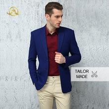 Wrwcm на заказ мужской костюм высокого качества на заказ темно-синий костюм поддержка предприятия изготовление на заказ джентльменский стиль на заказ
