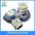 Original lámpara del proyector de osram p-vip 240 w bombilla 5j. j9m05.001 para benq w1300