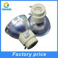 Original p-vip 240 w osram lâmpada do projetor lâmpada 5j. j9m05.001 para benq w1300