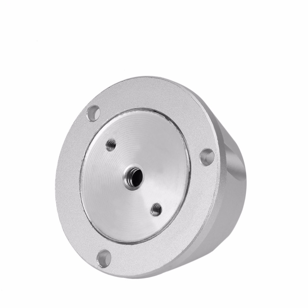 HTB1ihTFmPihSKJjy0Flq6ydEXXad - 15000GS Universal Supermarket EAS Detacher Opener Super Magnet Lockpick Anti-theft Remover Golf Tag