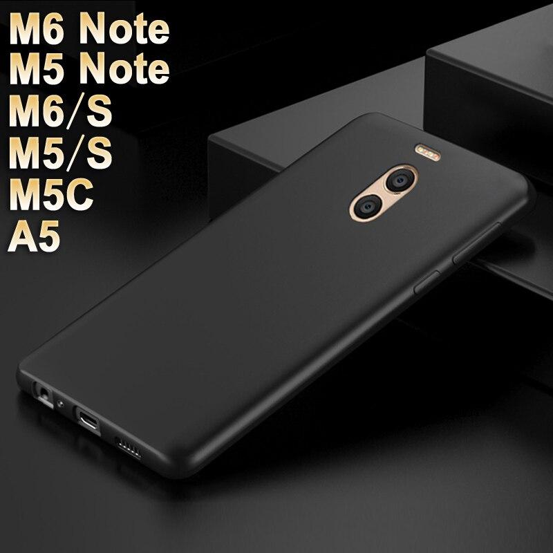 meizu m5c case cover silicone case for m 5 meizu m5 note. Black Bedroom Furniture Sets. Home Design Ideas