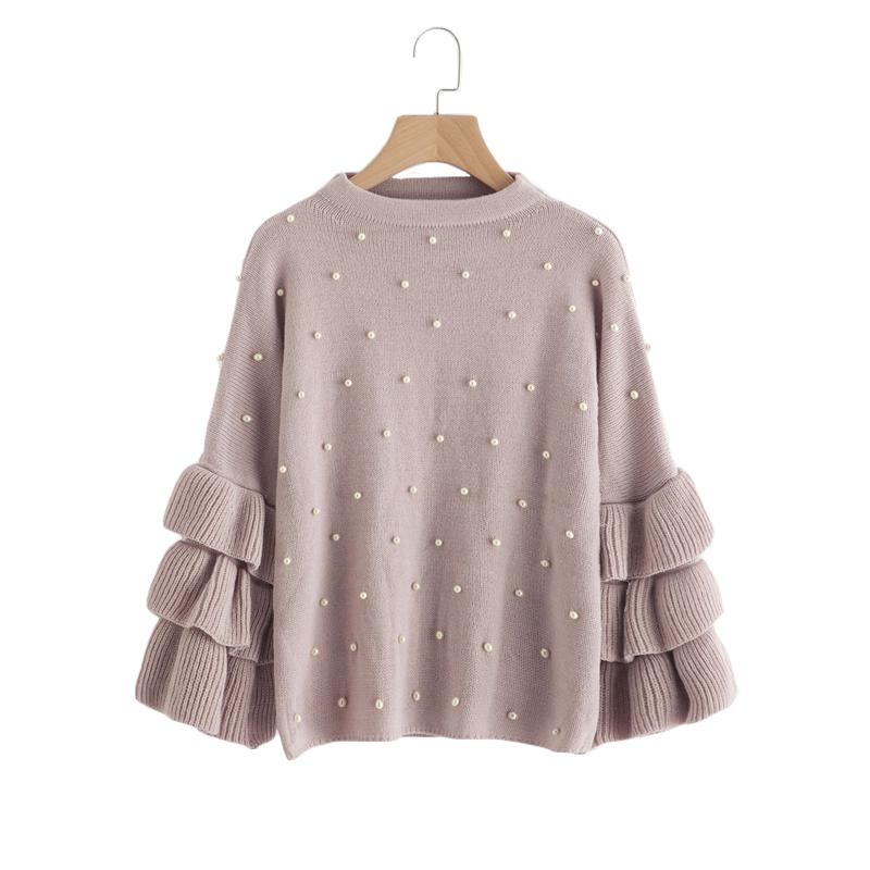 sweater170728460(3) -