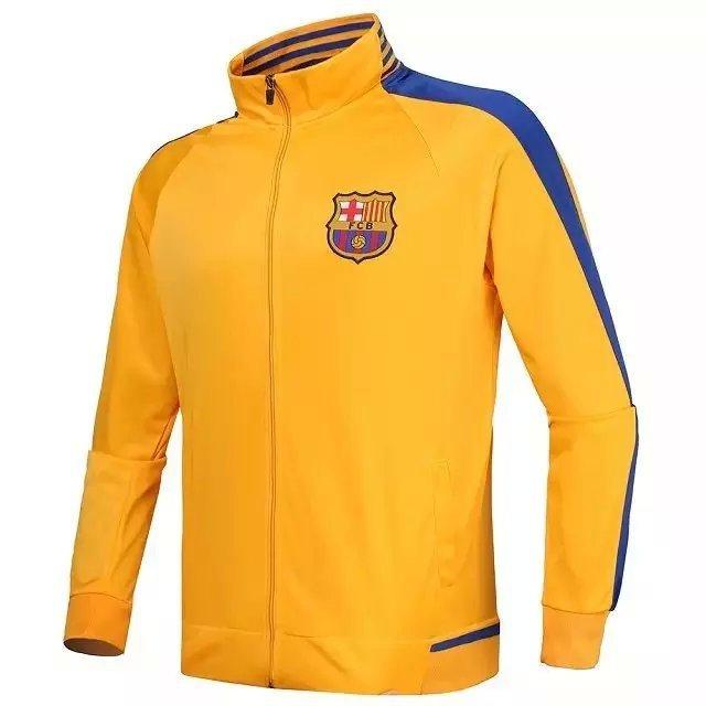 e99ef6dbf3f40 15 16 Barca sport coat messi