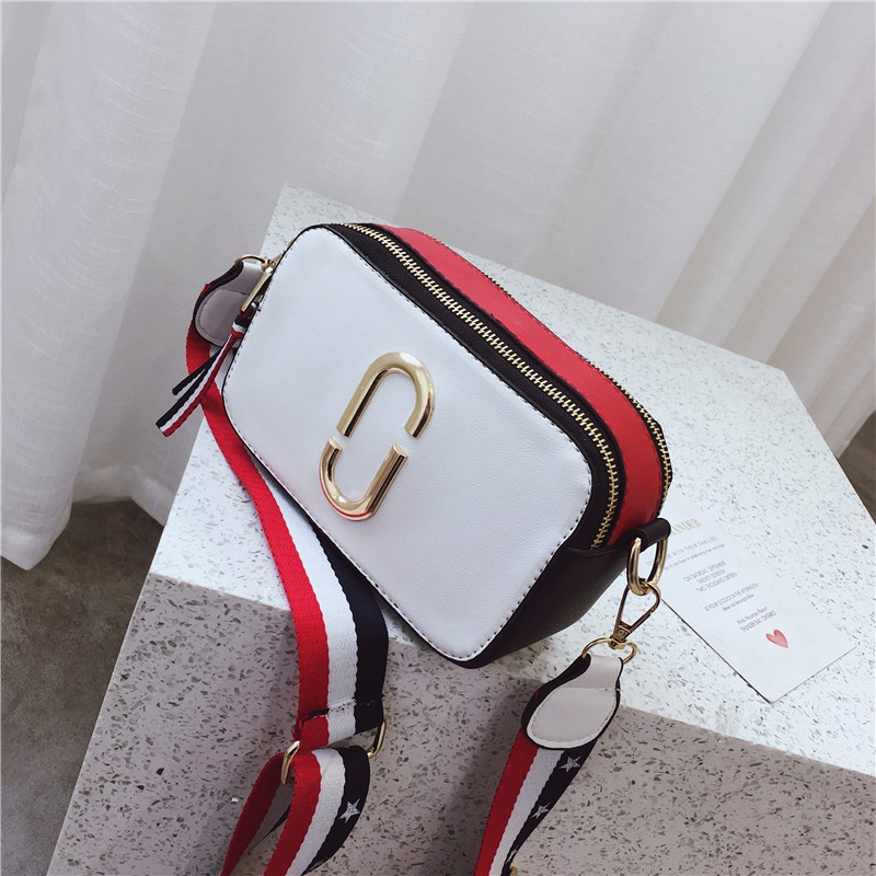 luxury clutch strap small female bags shoulder messenger bag womens famous brand handbag woman for bags 2018 crossbody red black 11
