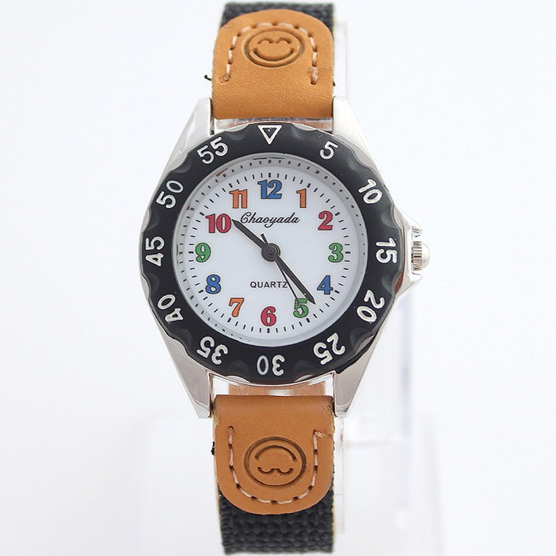 U32H (7)watch CC