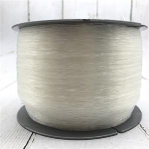 Image 3 - Эластичные шнуры из Кореи, 1000 метров, высокое качество, для изготовления ювелирных изделий, для самостоятельного изготовления ювелирных изделий, оптовая продажа