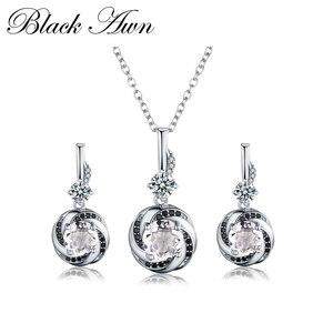 925 Sterling Silver Fine Jewel