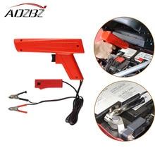 AOZBZ 12V Ignition Strobe Pistol Grip ZC 100 Xenon Bulb Checking Ignition Timing on Automotive for Engine Lgnition