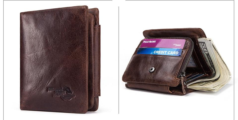 men-wallet-coffee_18