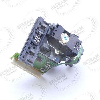 Samsung DVD Laser Lens SOH-D21U Optische Laser Pickup