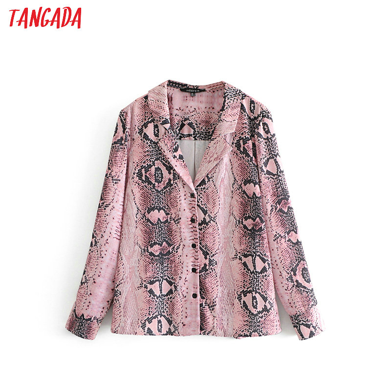 3cdc103c4c4b top 10 cozy long sleeve women top list and get free shipping - 9nakh71n