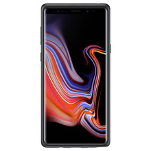 SAMSUNG Protective Standing Cover for Galaxy Note 9