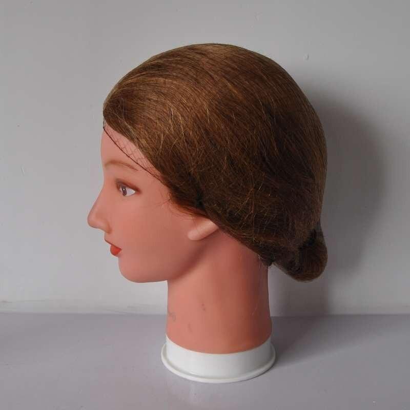 Алиэкспресс сеточка для волос
