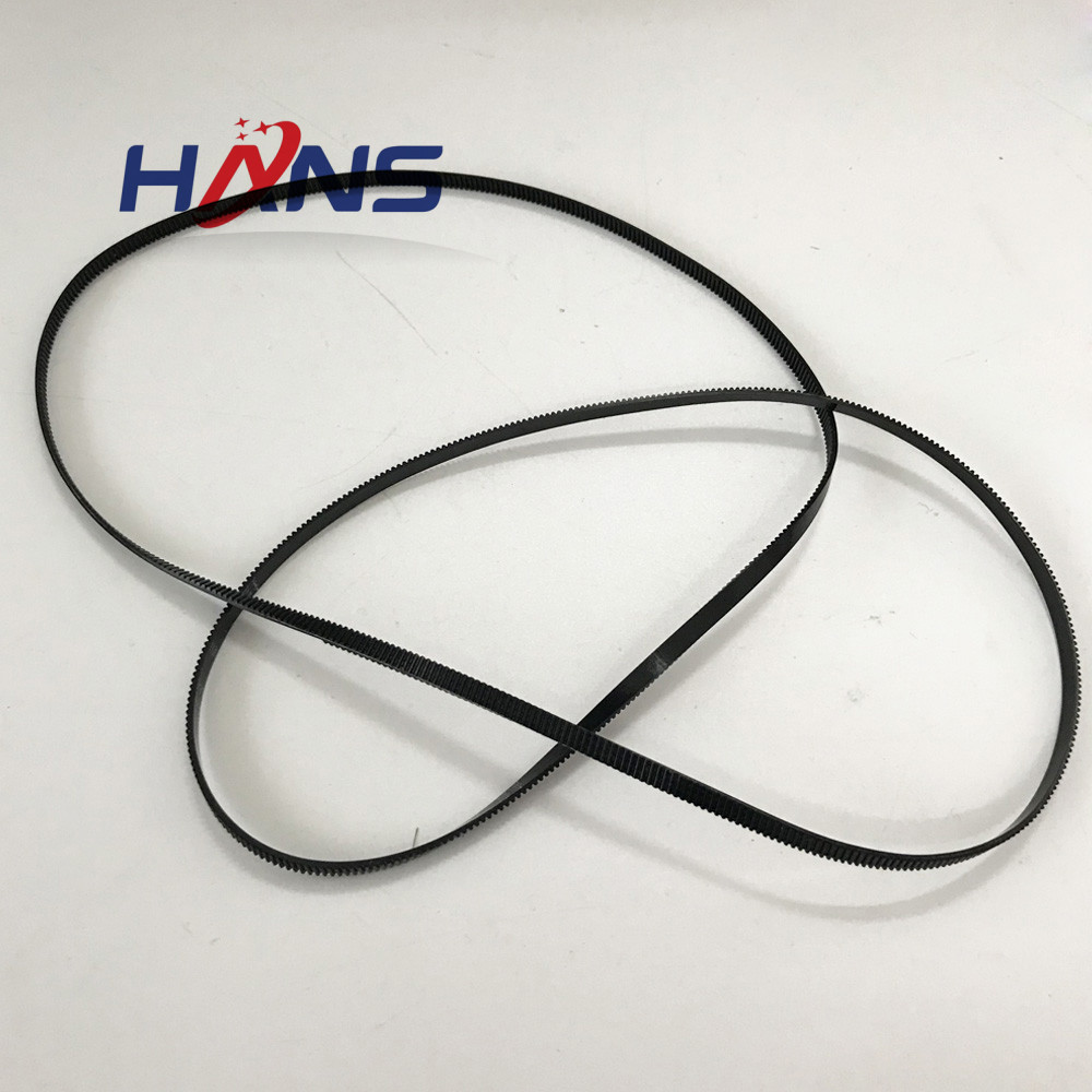 2pcs. Original new Carriage timing belt For <font><b>EPSON</b></font> R330 <font><b>R290</b></font> <font><b>T50</b></font> <font><b>P50</b></font> <font><b>L800</b></font> L801 L805 L810 L850 CR BELT image