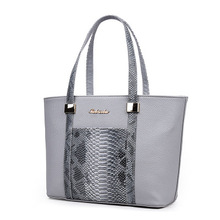 d4185b8069 2018 new explosion models European and American fashion single shoulder  diagonal bag handbag(China)