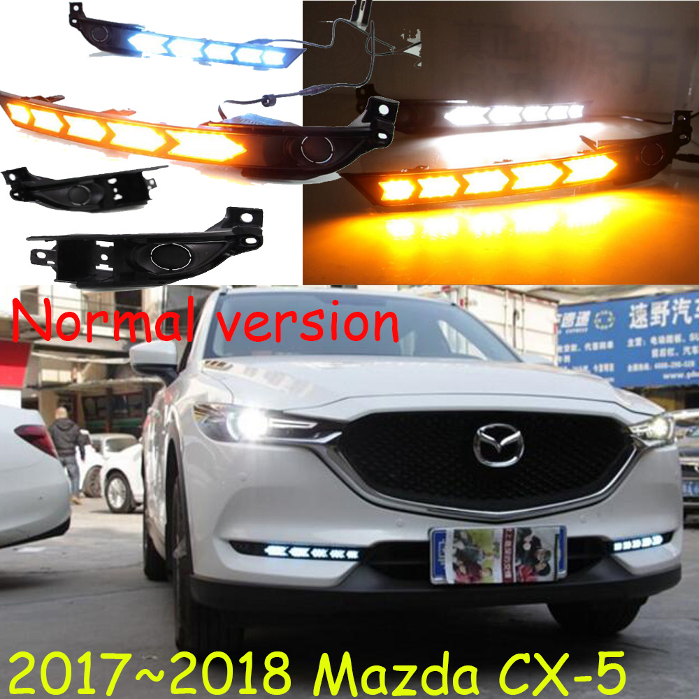 Video,LED,CX-5 daytime Light,2017~2018,CX-5 fog light,CX-5 headlight;axela,atenza,CX5,CX 5,Car Styling,CX-5 taillight mazd6 atenza taillight sedan car 2014 2016 free ship led 4pcs set atenza rear light atenza fog light mazd 6 atenza axela cx 5