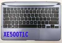 New laptop keyboard for SAMSUNG XE700T1C XQ700T1C XE500T1C US layout