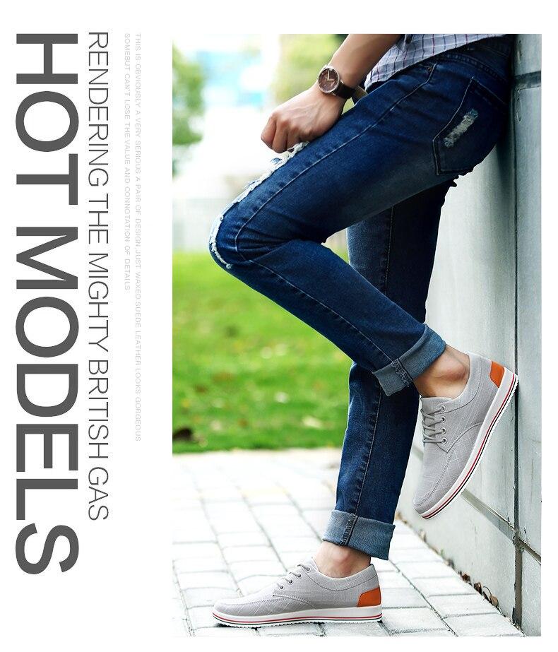 HTB1ihZvt9tYBeNjSspaq6yOOFXap New Men's Shoes Plus Size 39-47 Men's Flats,High Quality Casual Men Shoes Big Size Handmade Moccasins Shoes for Male