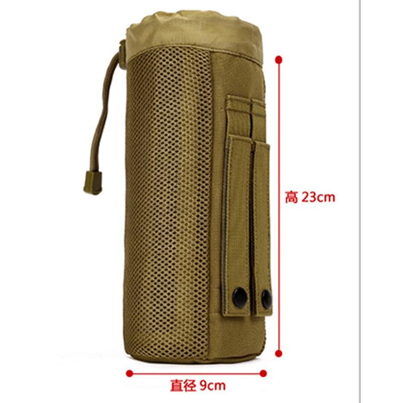 1l water pouch купить в Китае