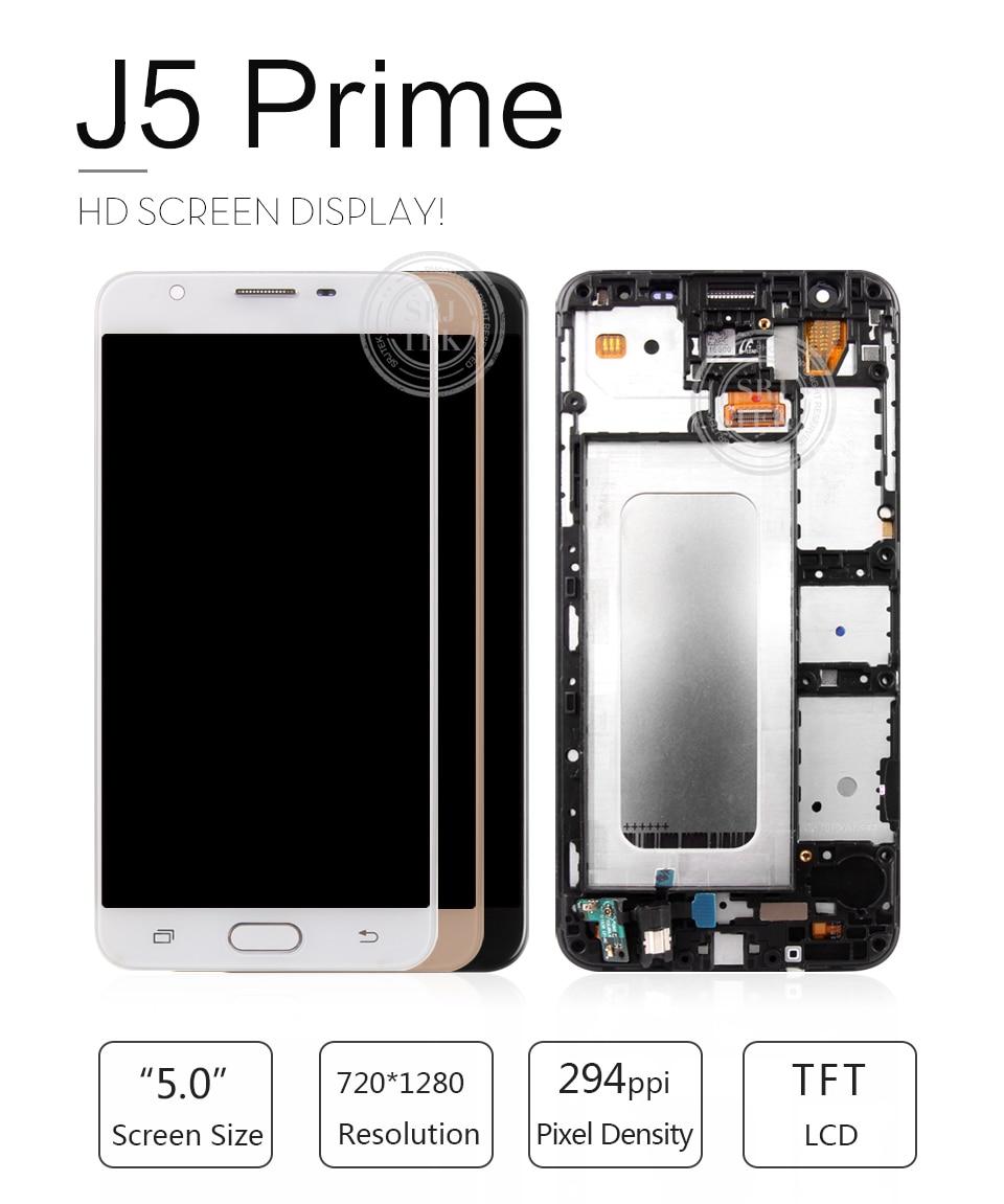 SAMSUNG--J5-Prime-XIANGQING_01
