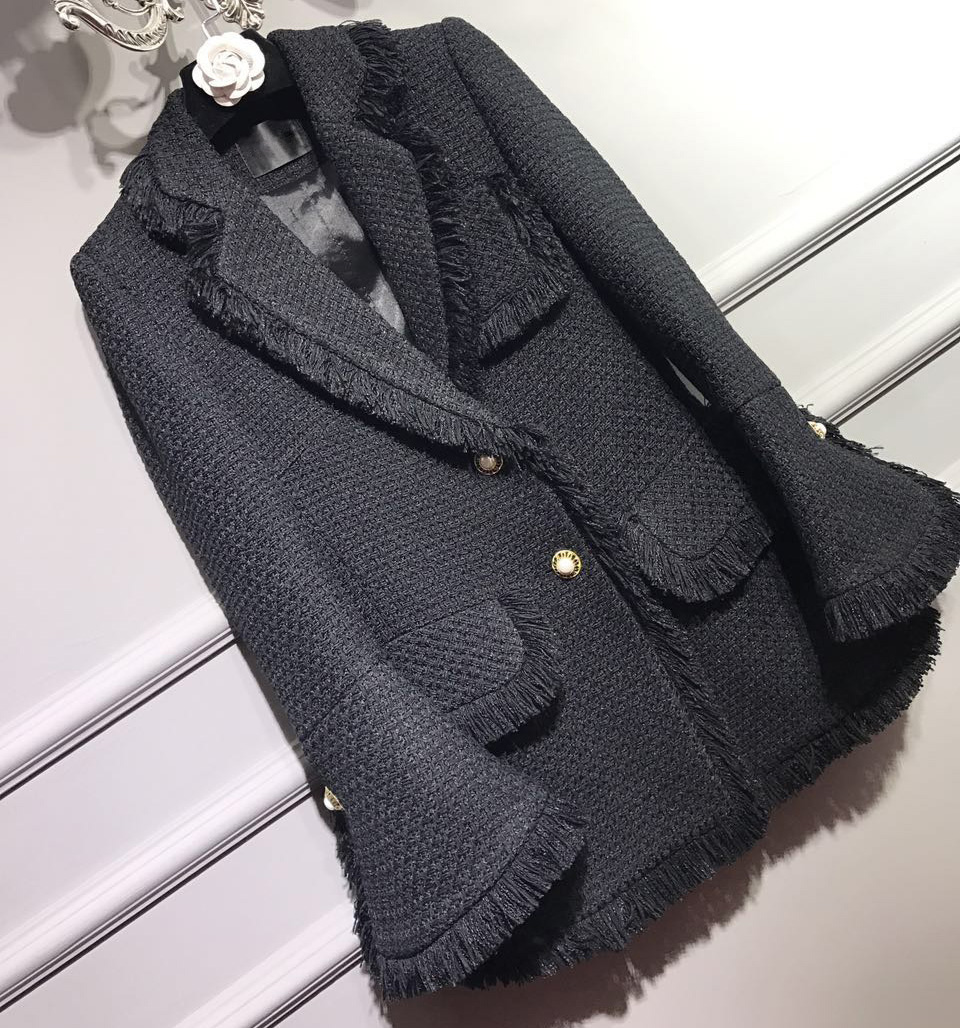 589cb8a753fb9 Tweed-winterjas-vrouwen-elegante-lange-jas-mode-casaco-feminino-plus-size -5xl-6xl-zwarte-jas-abrigos.jpg
