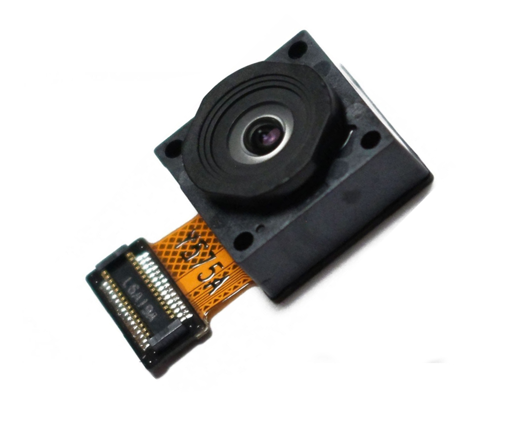 For LG G Flex 2 H955 LS996 H950 Back Camera Module Rear Big Main
