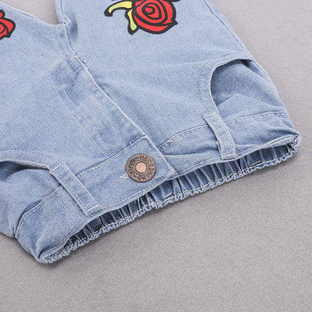 PR-145 enfants usure 2018 Printemps de Vêtements pour les petites filles de T-shirt + pantalon Enfants Ensemble Survêtement pour costumes pour filles 5