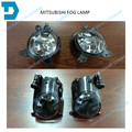 LANCER EX GT FOG LAMP  WITH BULB