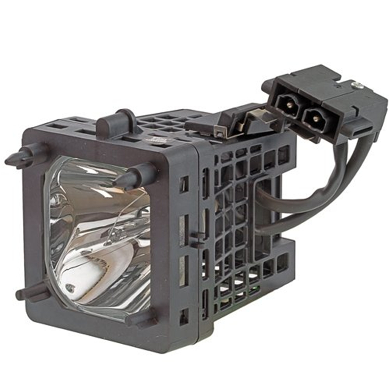 XL-5200 / XL5200  Replacement Projector Lamp with Housing  for  SONY KDS-50A2000 KDS-55A2000 KDS-60A2000 KDS-50A3000 replacement projector lamp xl 5300 for sony kds r60xbr2 kds r70xbr2 projectors