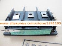 무료 배송 new 2mbi150f-120 module