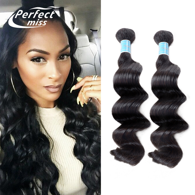 Low price weave hair choice image hair extension hair low price ture length loose wave brazilian virgin hair low price ture length loose wave brazilian pmusecretfo Choice Image