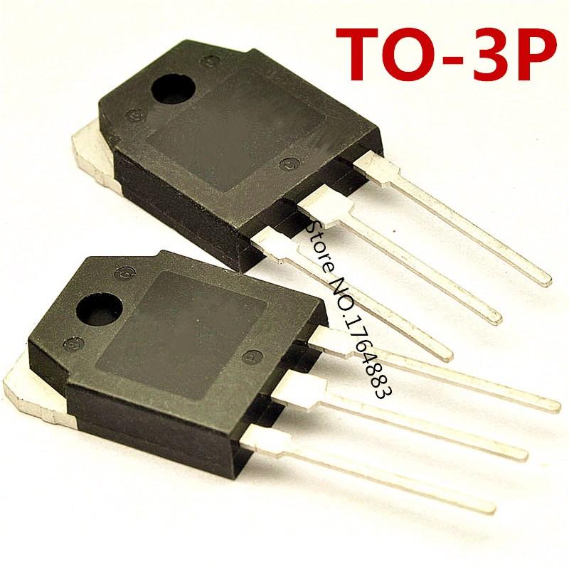 30AMP F Camco 55223 ADAPTER15AMP M UPC: 014717552233