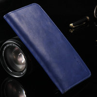 Vintage Wallet Genuine Leather Case For LG G2 D802 Phone Bag New 2016 Luxury Skin With