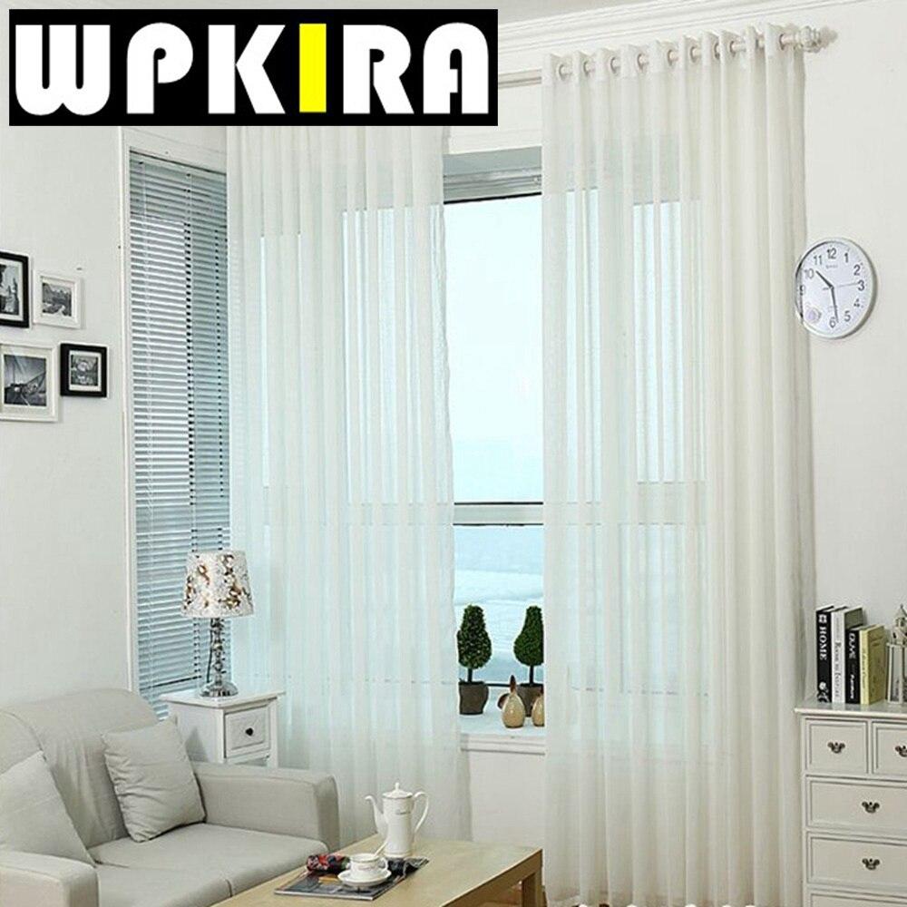 Online Kaufen Großhandel Fenster Vorhänge Aus China Fenster ... Vorhange Wohnzimmer Beige