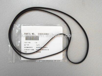 Fuji 550 minilab belt 323S3361 pdc24 fuji minilab pcb used
