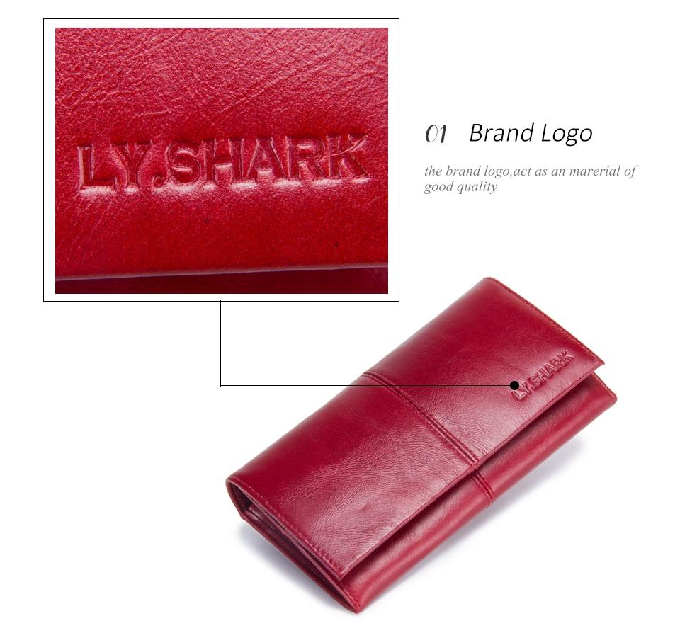 105fc010a3d60a Produktion Beschreibung. Frauen brieftaschen, frauen geldbörsen, weibliche  ...