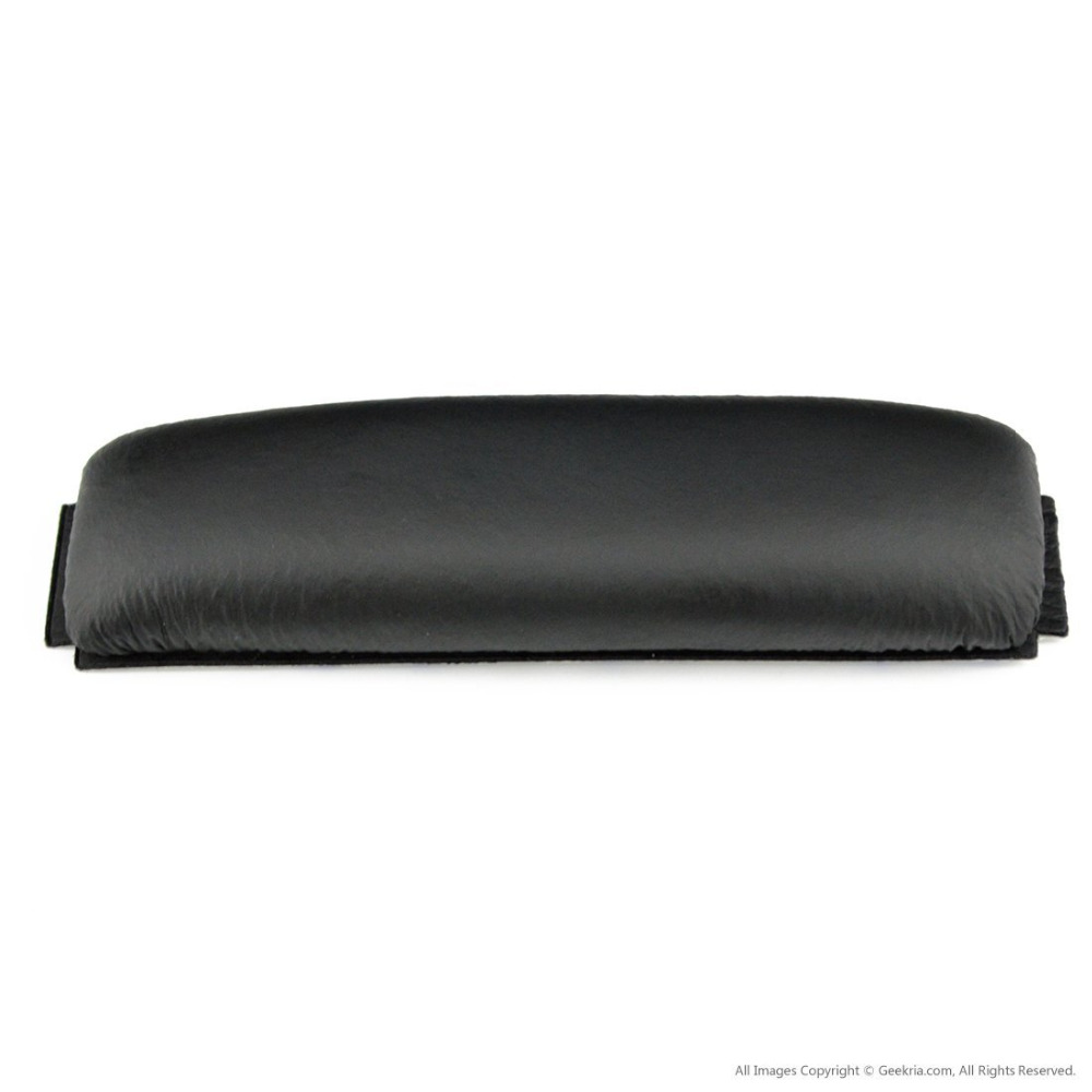for Sennheiser HD418, HD419, HD428, HD429, HD439, HD438, HD448, HD449 Headband Protective Cushion