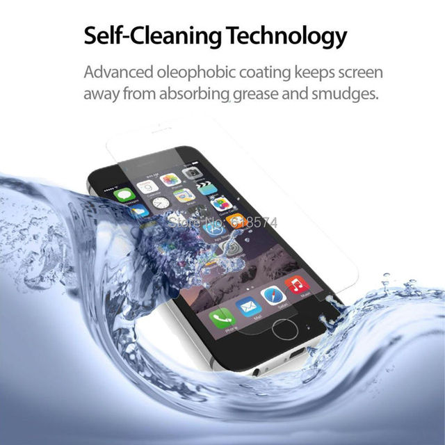 Do Samsung Galaxy S8 aktywnych szkło hartowane 9 H wysokiej jakości folia ochronna przeciwwybuchowy ekran LCD Protector dla SM-G892A