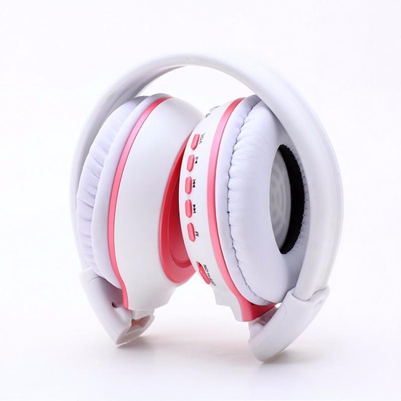 wireless headphone (4)