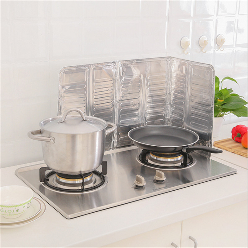 Best way to reheat stove top stuffing
