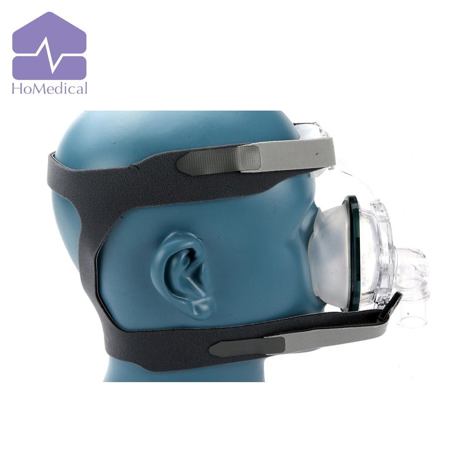 NEW HoMedical NM1 Nasal Mask For CPAP and APAP Machine Mask kumkum sarangdevot bhawani singh sonigara and khem chand gupta nasal drug delivery system