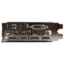 iGame Graphic Card 1070 8GB