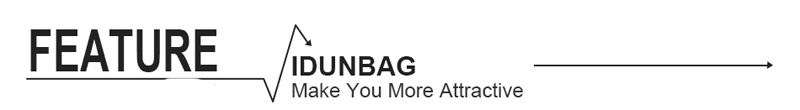 HTB1ihj4bcnrK1RjSspkq6yuvXXam New Multifunction Backpack Women Waterproof Oxford Bagpack Female Anti Theft Backpack Schoolbag for Girls 2019 Sac A Dos mochila